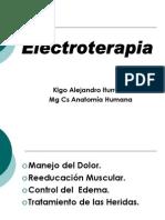 Generalidades_Electroterapia