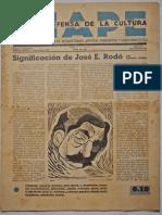 AIAPE_N4.pdf