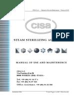 Catalogo de autoclave cisa.pdf
