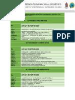 ACTIVIDADES PRELIMINARES.docx