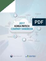 Startup Directory.pdf