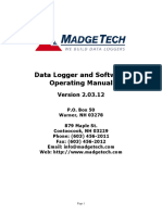 MadgeTech_Manual_2.03.12.pdf