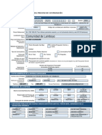 18-1117-00-876841-1-1-convocatoria.doc