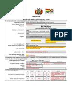 19-0287-04-895649-2-1-convocatoria (4).doc