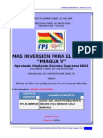 19-0287-04-895649-2-1-documento-base-de-contratacion.doc