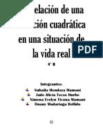 CUADRATICA GRUPO 6.docx