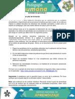 Actividad Unidad 1 Induccion a Un Plan de Formacion(1)