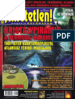 Hihetetlen Magazin Különszám 2018.06.09.pdf