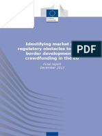 171216-crowdfunding-report_en.pdf