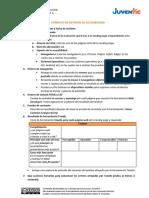 FormatoAccesibilidad.docx