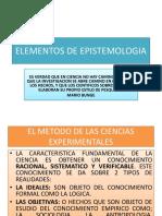 elmetododelascienciashumnasfilosofia11-130815183144-phpapp02