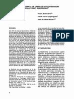 SISTEMA DE CRIANZA DE CABRITOS BAJO UN ESQUEMA DE PASTOREO DIFERENCIADO.pdf