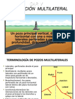 Perforacion-Multilateral-Disertar.pdf