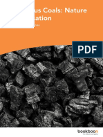 Bituminous Coals_ Nature and Utilisation.pdf