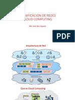 PLANIFICACIÓN DE REDES cloud computing v2 (1).pdf