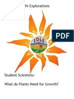 what-do-plants-need.pdf