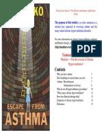 Sistema Curativo Por Dieta Amucosa - Arnold Ehret - Www.arnoldehret.info