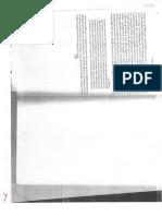 Lectur No. 1.pdf