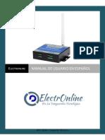 Manual Rtu5024 en Español[2935]