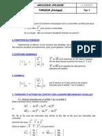85773677cours Torseur Statique PDF