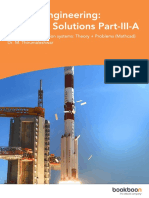 Cryog. Engineering_ Software Solutions Part-III-A.pdf
