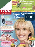 Bild_der_Frau_Magazin_No_15_vom_07_April_2017.pdf