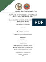 consulta1-Conversores-estaticos-energia-1.docx