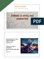 lezione4_difetti_virtu.pdf