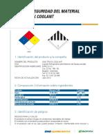 1UNOTRUCKCOOLANT.pdf
