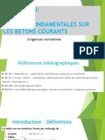1-NOTIONS FONDAMENTALES SUR LES BETONS_2016.pdf