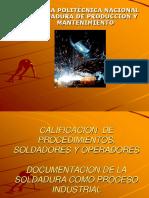 7. CALIFICACIÓN DE PROCEDIMIENTOS.pdf