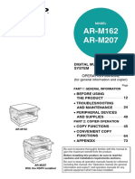 cop_man_ARM162E_207E.pdf