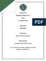 TRABAJOS DE LA ALIMENTACION.docx