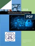 PORTADA DE PROGRAMACION.docx