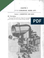 M38a1 Carb Chapt9Tm9-1826a