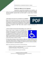 Preguntame_por_Simbolos_Accesibilidad.doc