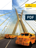 informe-anual-2012.pdf