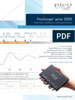 Scheda tecnica PicoScope serie 2000AB.pdf