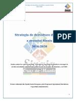 Strategie_SINAIA-FINALA-CU-OPIS-_oct_2017.pdf