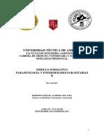 parasitologia veterinaria.pdf