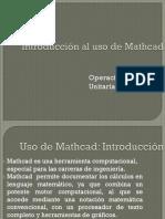 Introducción al uso de Mathcad-O.U.II.pdf