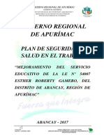 PSST - Esther Roberty.pdf