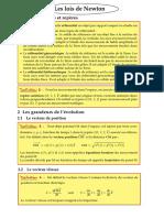 lois_de_NEWTON.pdf