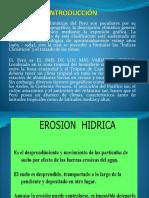 TIPOS DE EROSION Y CONTAMINACION.pptx