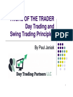Tricks of the Trader Long Version.pdf