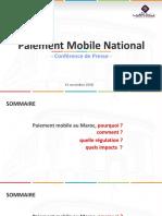 paiement_mobile_maroc.pdf