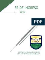 Cuadernillo Tecnicaturas Administracion.pdf