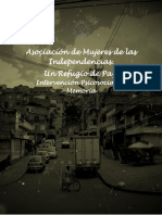 trabajo de grado- version final (AMI).pdf