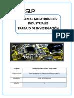T-INVESTIGACION - MECATRONICA.docx