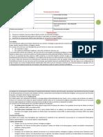 Rubrica preinforme (3).docx